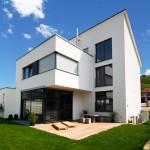 Einfamilienhäuser – Kernen