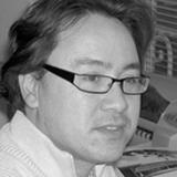 Steffen Oei