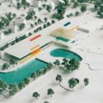 Sport- und Freizeitbad - Gifhorn