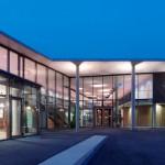 Lichtenstern-Gymnasium – Sachsenheim