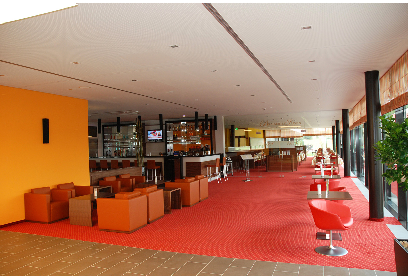 Tagungshotel Heidenheim