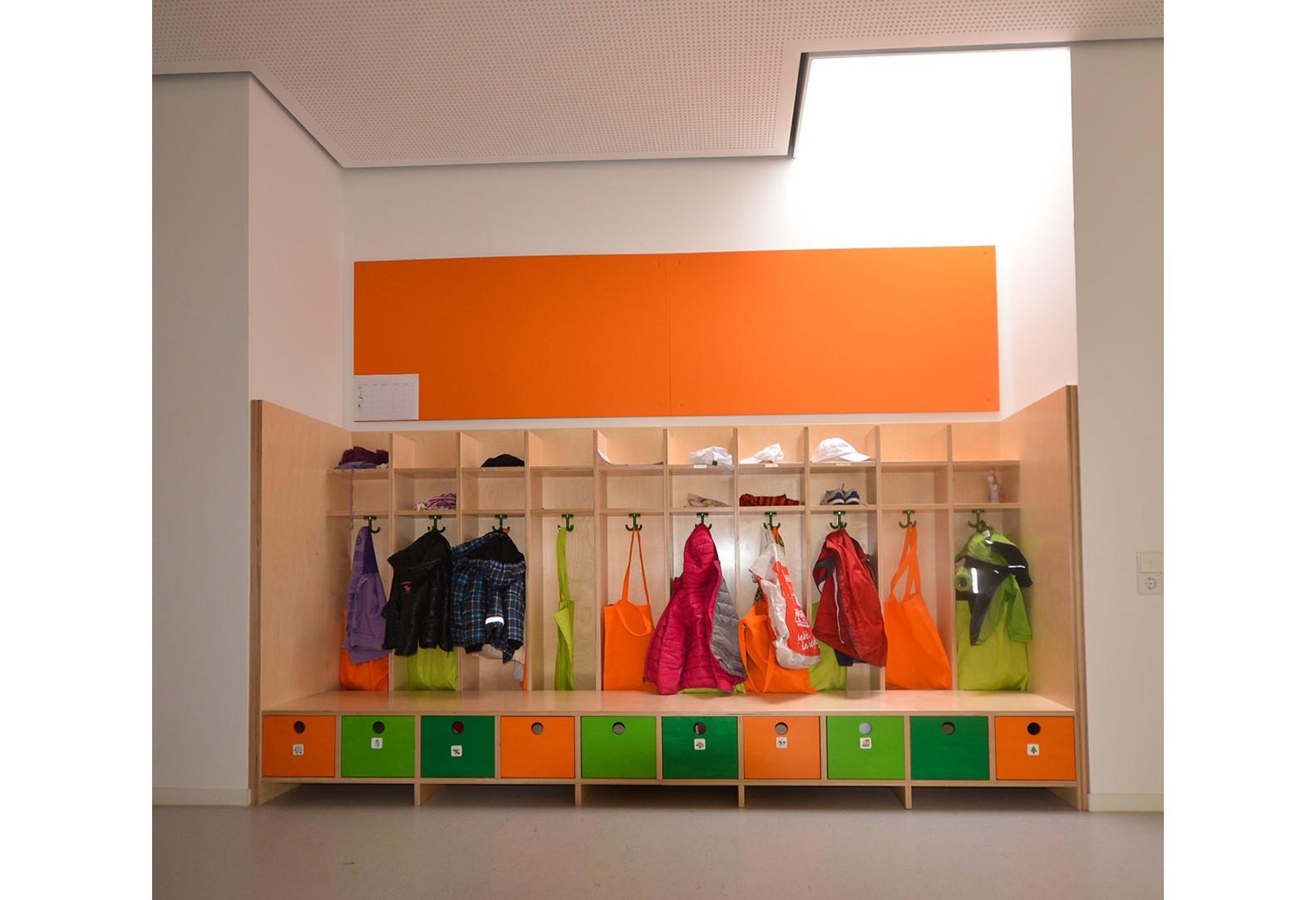 Riegelhof-Kindergarten-Ostfildern-Nellingen